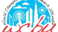 Состав сборной России на Чемпионат Мира по пляжному алтимату