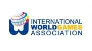 Международная Ассоциация Всемирных Игр назвала женскую сборную России по флаинг диску Командой Месяца