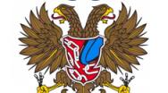 Открыта регистрация на Чемпионат России 2014 по диск-гольфу