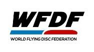 ВФЛД объявила национальные команды, прошедшие квалификацию на Всемирные Игры 2017 г.